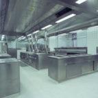 Kitchen & Deli Products