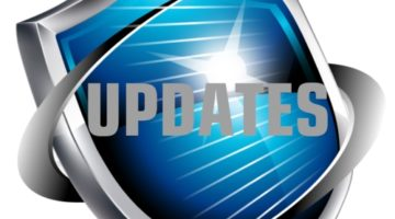 DeVere Updates