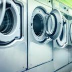 DeVere_WashingMachines(Laundry)