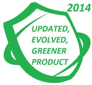 Green-Updated,2014