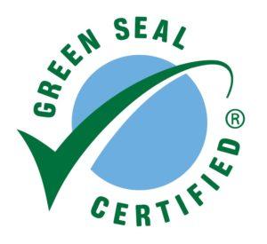 GreenSealCert