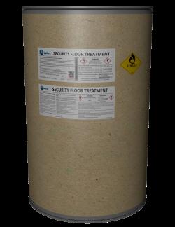 Food Plant Sanitation, Meat Plant Sanitation, HACCP Food Safety