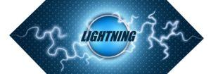 DeVere Lightning