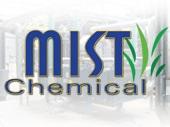 Mist Chemical