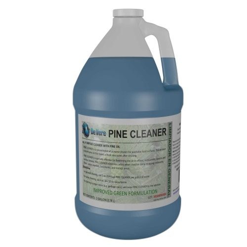pine cleaner, pine oil cleaner