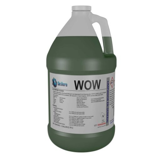 wow all purpose cleaner, cleaner