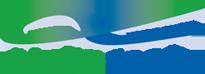 logo_alphatech1